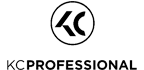 KC Professional